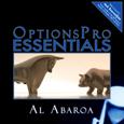 Options Pro