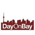 DayOnBay