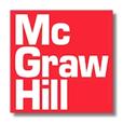 McGrawHillProfessional