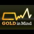 Gold in Mind