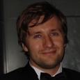 Martin Vlcek