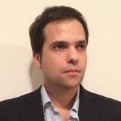 Andres Cardenal, CFA