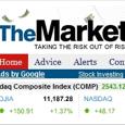 TheMarketFinancial