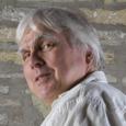 David Ziffer