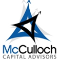 McCulloch Capital