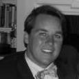 Christopher Begg, CFA