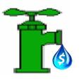 Jeff's WaterWorks