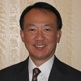 Greg Ho
