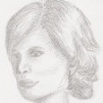 Amanda Blitzdorf