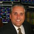 Michael Kerris