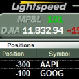 LightspeedTrading