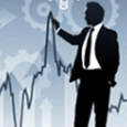Analytics Trader
