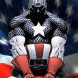 The_American