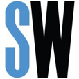 Sageworks, Inc.