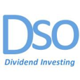 Dividend Stocks Online