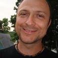 Michael Sankowski