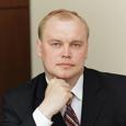 Fedor Sannikov, CFA
