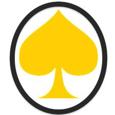 GoldSpadeCapital