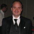 Conrad Schickedanz