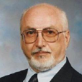 Joseph P. Porter