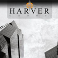 Harver Group