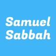 Samuel Sabbah