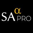 SA PRO+ Editors
