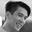 Zheng Bin