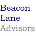 Beacon Lane Advisors