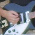 BeatlesRockerTom