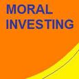 Moral Investing