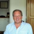 Robert Boslego