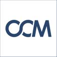 Camellia Capital Management