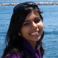 Shreya Mathur