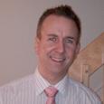 SA Editor Jeffrey Fischer, CFA