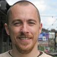 Michaël Niessen
