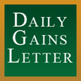 DailyGainsLetter