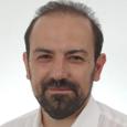 Ioannis Tsoutsias, CFA