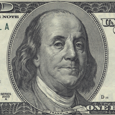The Benjamin Fund
