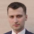 Matt Machaj, PhD