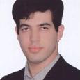 Ali Nassimi