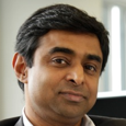 Vijay Vaidyanathan