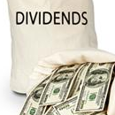 Kody's Dividends