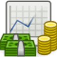Zenith Investments