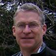 Mark Foeller