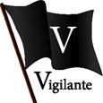 Value Vigilante