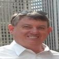 Timothy R. Kiser