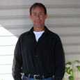 Dean Chaykowski