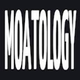 Moatology
