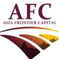Asia Frontier Capital Ltd.